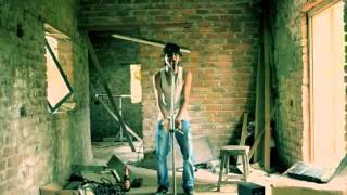 Best Hindi Rap  Maut Se Darna Kya || Support young guy for his talent ||♡Baby B