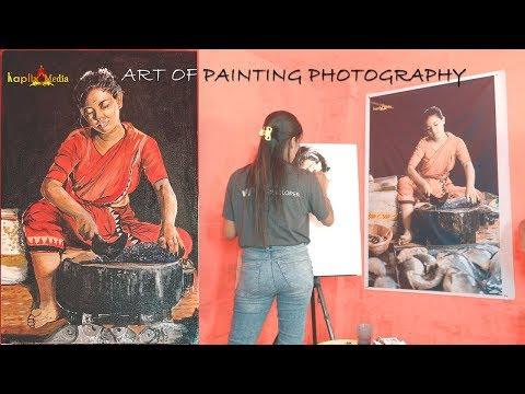 art-of-photograph-painting-by-pompy-|-kapdx-media-|-bibek-biki-borgohain-|-4k
