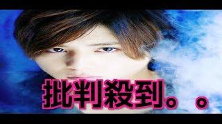 10月24日、俳優の平幹二朗が急死したことを受け、出演中だったテレビド...