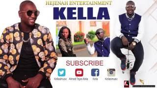 BEST OF SIERRA LEONE MUSIC VIDEOS 2016