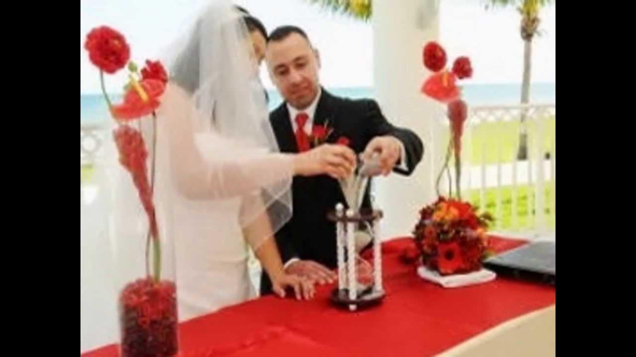 Heirloom Hourgl Wedding Unity Sand Ceremonies From Around The World