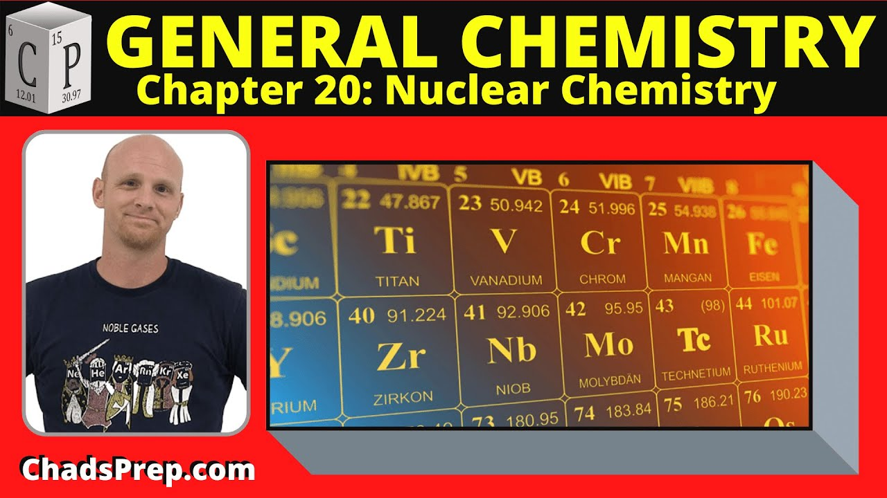 20.3 Routes of Nuclear Decay, Fission, and Fusion