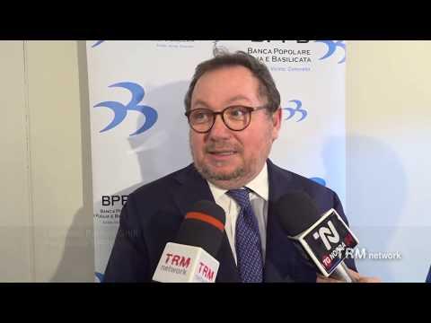 Teramo - La banca popolare di Bari chiude sei filiali from YouTube · Duration:  1 minutes 11 seconds