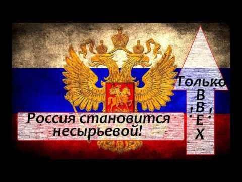 Что Россия экспортирует кроме природных ресурсов