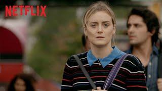 Orange is the New Black   Trailer ufficiale - Stagione 7   Netflix