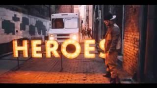 Andy Mineo ft. Lecrae - Uno Uno Seis