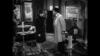1945 Sherlock Holmes   La casa del miedo Español bbt dvx