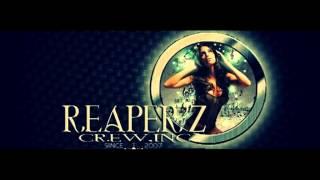 DJ KASH  Reaper