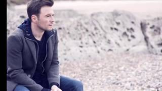 "Gambar cover Shane Filan ""Eternal Flame"""