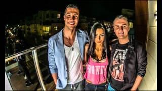 Gonti - W Tę Noc (DJ Cookis Old Style Remix)