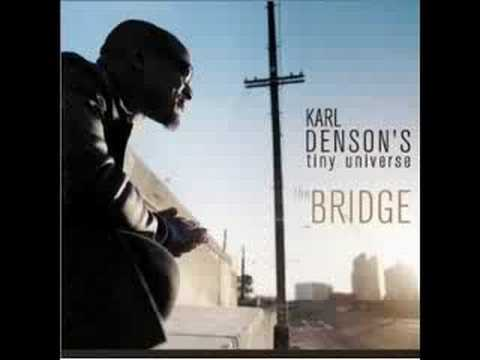 Karl Denson - Because of Her Beauty