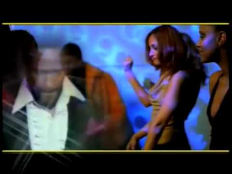 Mato Vs Erick Sermon Feat Marvin Gaye - Music
