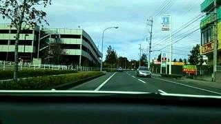 ドライブレコーダー「Safety Sight」