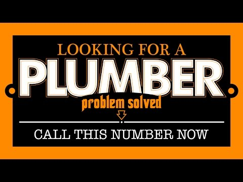 Call Now 0211836281 Plumber In Hillcreast - North Shore Auckland