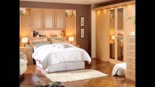 Iinterior design ideas for small bedroom September 2015