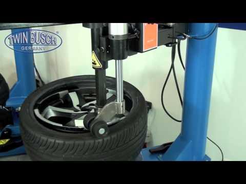 machine a monter et d monter les pneus manuel fait maison youtube music lyrics. Black Bedroom Furniture Sets. Home Design Ideas