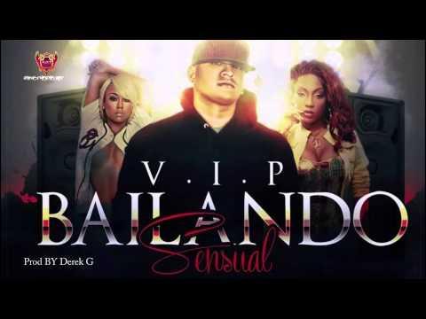 KING VIP -