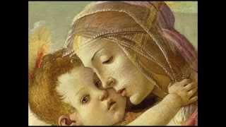 Antonio Vivaldi  Salve Regina -- V. Et Jesum, RV 616