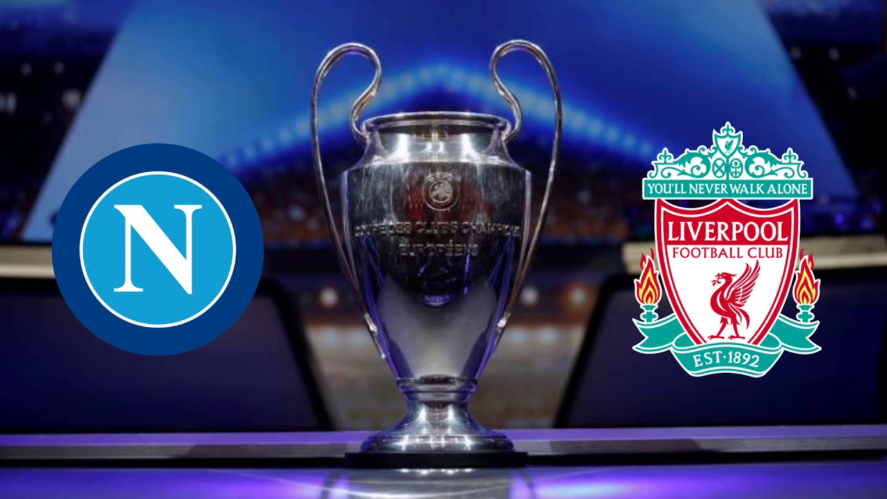Download Napoli vs Liverpool 2-0 / All Goals and HİGHLİGHTS / 17/09/2019