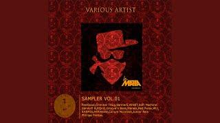 Provided to YouTube by Symphonic Distribution Mother Fck · Soft Mac...