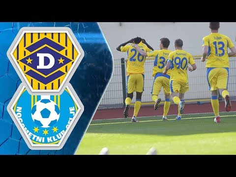 20. krog: Domžale - Celje 1:0  ; Prva liga Telekom Slovenije 2017/2018