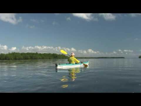 Sea Kayay - Mozambique Quirimba Island Archipelago thumbnail