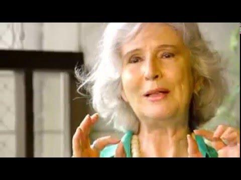 Casa grande e Senzala: a intimidade brasileira à luz de um de nossos grandes gênios