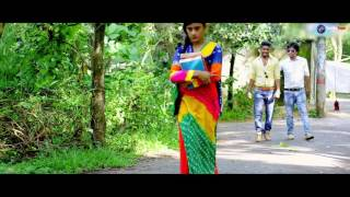 Boner Pakhi By Tayeb Raj  Official Music Video  New Songs 2016  Full HD  Bangla New Song  2016   You