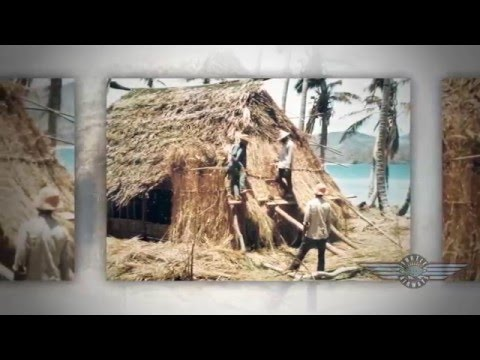 Ecotourism in Fiji