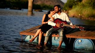 Prewedding Afreen song|Paras & Bhagyashri|ckphotographyindia| Chetna Tadakhe | Kamlesh Pawar