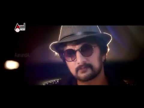Kotigobba 2 full Kannada movie like share comment and subcribe our channel