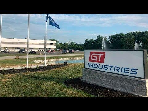 GT Industries, Inc. | North Vernon | Indiana | Jobs | GTI