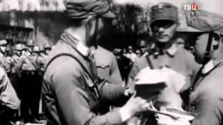 Адольф Гитлер Двойная жизнь 2014 Документальное кино Леонид Млечин