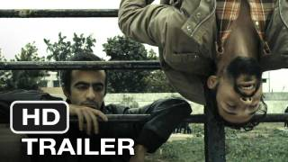 Death for Sale (2011) Trailer - TIFF - HD Movie