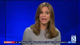 """Catch """"i'm sorry"""" on tru tv july 12th at 10p.m. this segment aired the ktla morning news, monday, 10, 2017."""