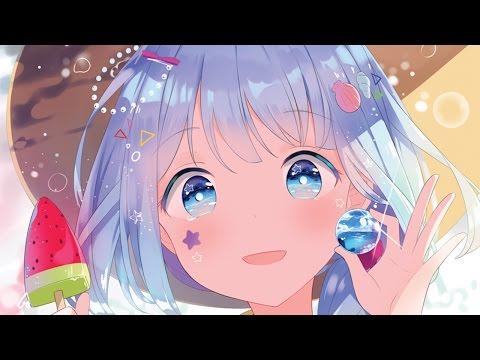 Anime Moe!~♫Most Beautiful & Cutest EDM | Kawaii Music Mix♫