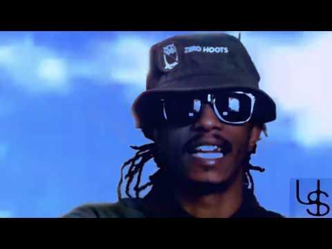 Neiborhood Mink - BEAT THE CHEEKS (Official Music Video) U$ TV