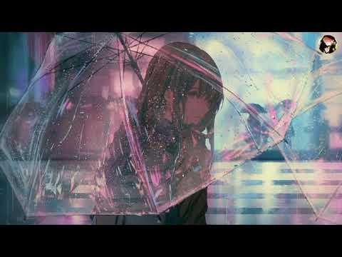 『umbrella』|-nightcore---rihanna