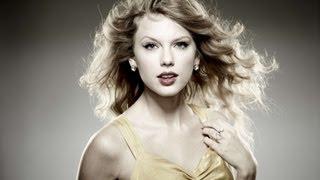 Taylor Swift's Stalker Arrested in Nashville