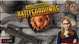 🔴 LIVE PUBG STEAM NIHH Pake Monitor Gaming BenQ Zowie XL2536