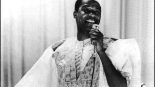Toutou Diarra - Sory Kandia Kouyaté