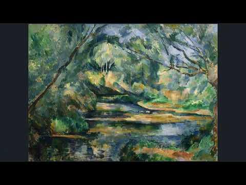 Paul Cezanne Famous Artist: Paintings | Drawings | Designs | Illustrations | Sculptures | Photos