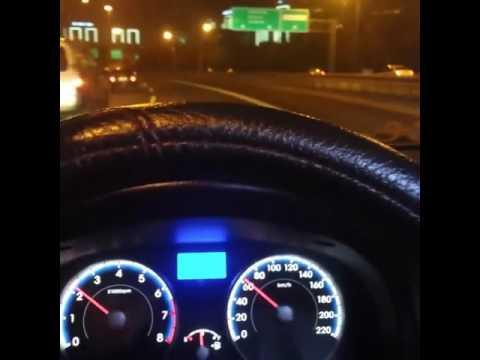 Arabada müzik