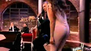 Kommena Pia Ta Daneika - Remos -  Live ston  Petro Kostopoulo ( New Song 2010 )