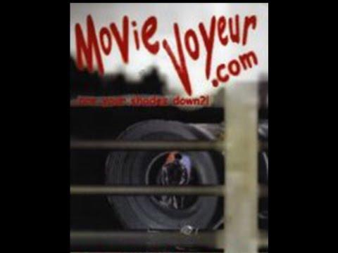 MovieVoyeur com Trailer