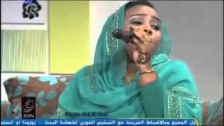 اغاني واغاني 2015 ـ هـدي عربـي ـ نوم عينـي