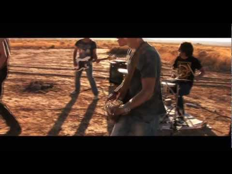 capelle-muscle-car-(official-video)