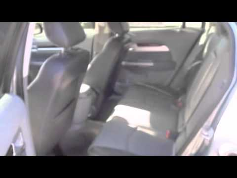 2007 Chrysler Sebring Sdn Orangeburg SC