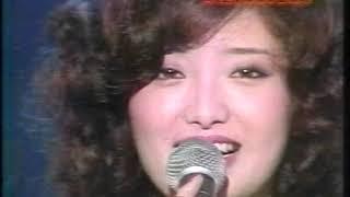 山口百恵 ヒット 曲.