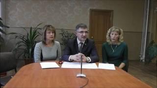 Краевой вебинар от 28.10.16 на базе КГКОУ Школа 3